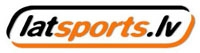 Latsports.lv
