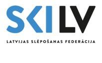 Latvijas Slēpošanas federācija