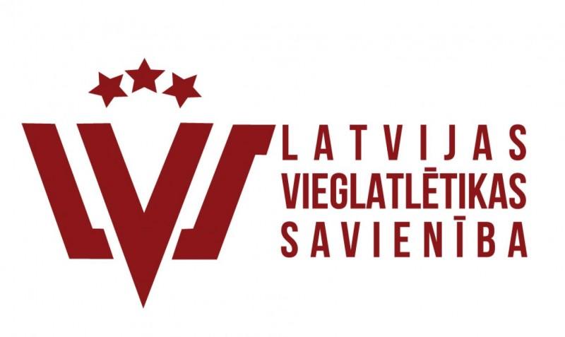 Latvijas Vieglatētikas savienība