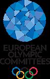 Eiropas Olimpiskā komiteja